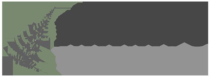 Kakatu Creative