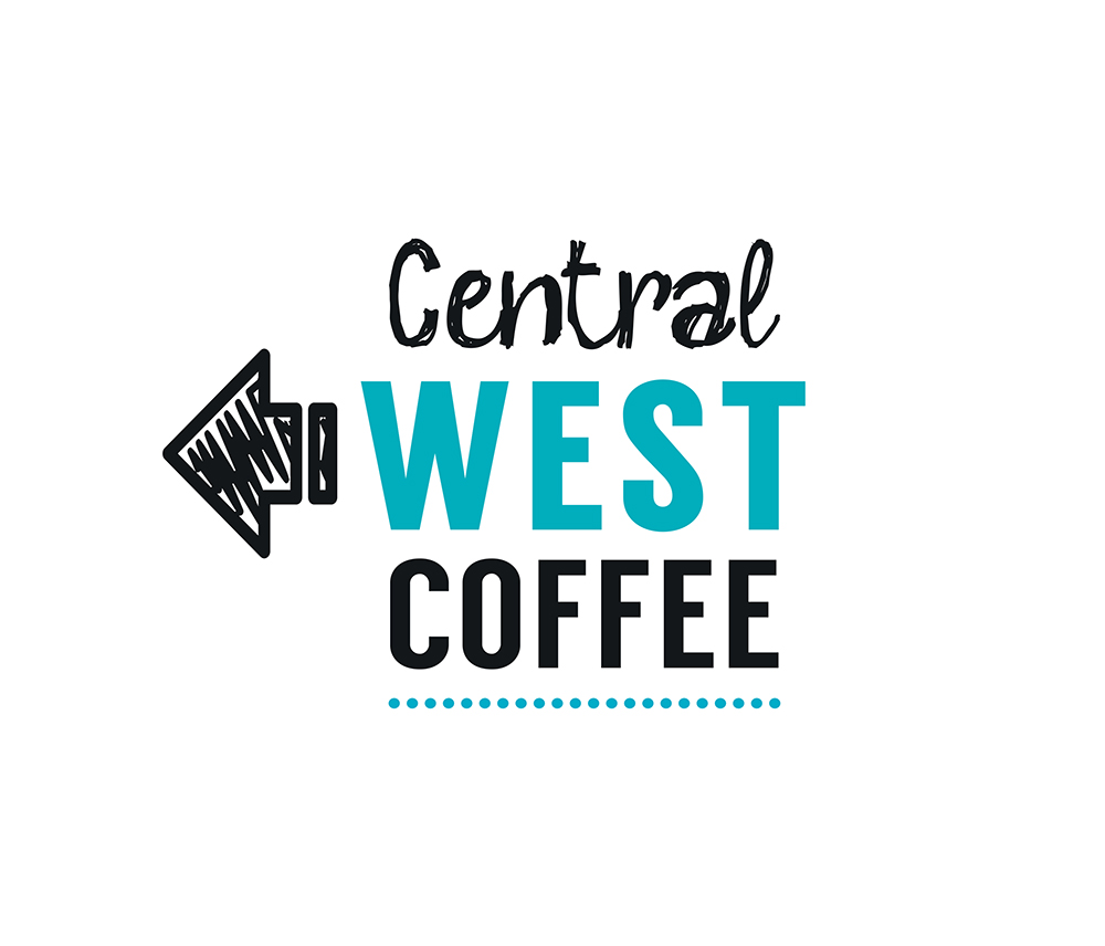 Coffee Company Logo Design UK