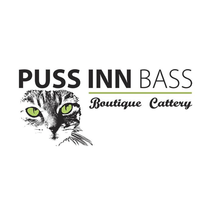 cattery logo design Australia