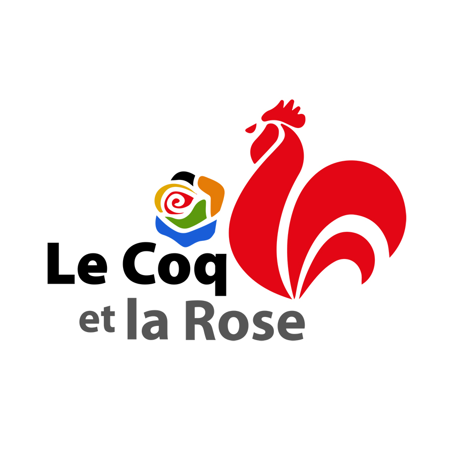 France Logo Designer
